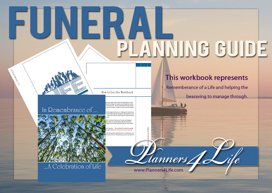 Funerals crisis funeral planning guide crisis funeral planning guide solutioingenieria Choice Image